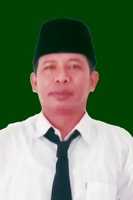 Nurhadi, S.Pd.I.